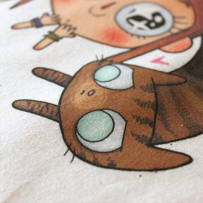 bolso-tela-loca-Gatos