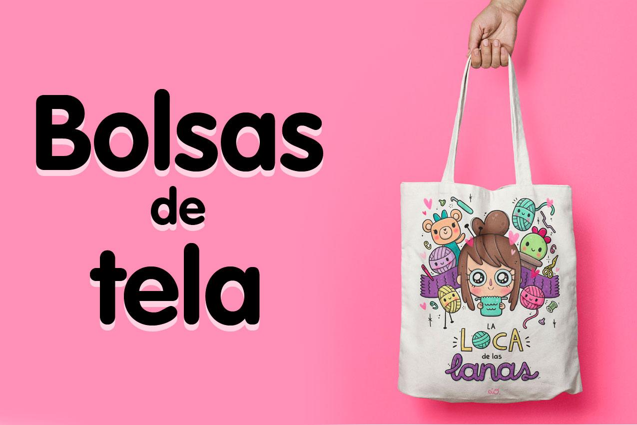 Banner_destacados_bolsas