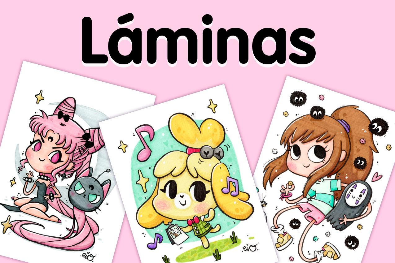 Banner_destacados_laminas