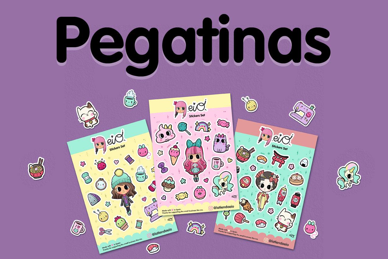 Banner_destacados_pegatinas
